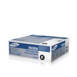 Samsung CLX-R8385K - Kit tambour - 1 x noir - 30000 pages