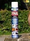 schopf-301118-final-ungezieferspray-750-ml-maxipack-mit-langzeitwirkung