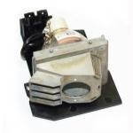 E-Replacements BL-FS300B-ER Projector Lamp for Optoma