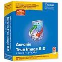 Acronis True Image 8.0