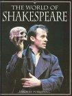 World of Shakespeare (World of Shakespeare Series)