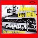 echange, troc Johnnie Lee Wills - The Band'S Arockin'