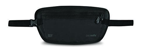 pacsafe-rfidsafe-100-travel-waist-wallet
