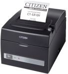 Citizen CT-S310II Thermal POS