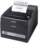 Citizen CT-S310II Thermal POS Printer...