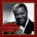 His Best Recordings 1924-1938