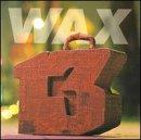 Wax - 13 Unlucky Numbers - Zortam Music