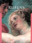 Masters of Art: Rubens