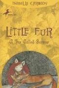 A Fox Called Sorrow (Little Fur)