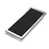 DE63-00367D Charcoal Filter for Samsung Microwave (Microwave Grease Filter Samsung compare prices)
