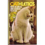img - for Cathletics book / textbook / text book