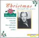 Bing Crosby - Christmas Through the Years Elvis Frank & Bing - Zortam Music