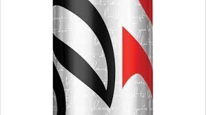 new-taylor-swift-collectible-12oz-can-of-diet-coke-limited-edition-by-cocacola
