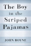Image of The Boy in the Striped Pajamas (Hardcover)