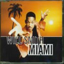 Will Smith - Singles - Zortam Music
