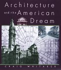 Image for Architecture and the American Dream