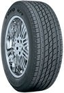Toyo Open Country H/T All-Season Radial Tire - 235/70R16 104T (Gmc Tires 235 70 16 compare prices)
