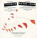 Sessions - Thorne : Concertos pour piano