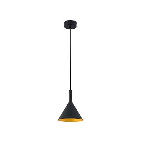 projecteur-barcelona-pam-64160-pendentif-ampoule-fournie-11w-led-aluminium-noir