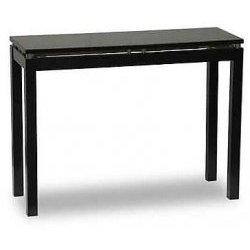 Cheap Winsome Linea Console Table (B004B3HBJK)