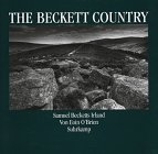The Beckett Country: Samuel Becketts...