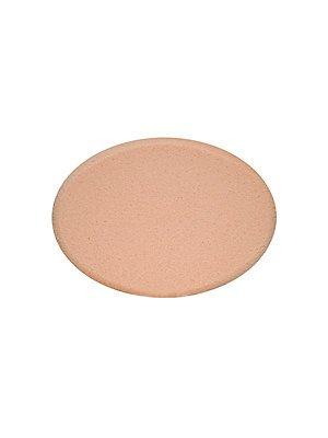 Trish McEvoy Professional Sponge Makeup Powder Applicator