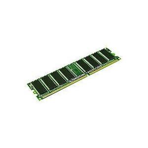 【クリックで詳細表示】Kingston 1GB DDR2-667 Module D12864F50