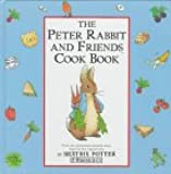 The Peter Rabbit and Friends Cookbook