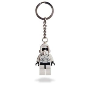 Robot From Star Wars front-45829