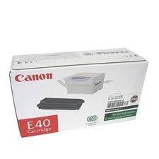 canon pc920 toner: