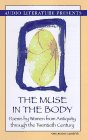 The Muse in the Body: Love Poems by Women