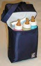 jl-childress-6-bottle-cooler-for-newborn-and-above-black