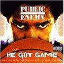 He Got Game (1998 Film)