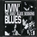 Early Blues Sessions