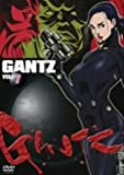 GANTZ Vol.7 [DVD]