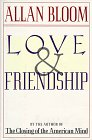 Image for Love and Friendship