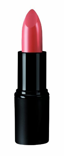 Sleek Make Up True Colour Lipstick Bare All 3.5g by Sleek MakeUp
