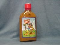 Rasta Fire Hot Sauce 68 Oz by Rasta Fire