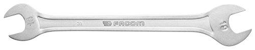 Facom-dnne-3114-x-15-Schraubenschlssel-14-x-15-mm
