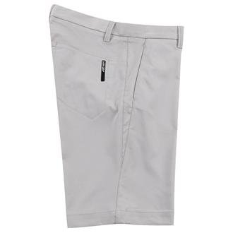 Galvin Green Mens Phil Golf Shorts 2013
