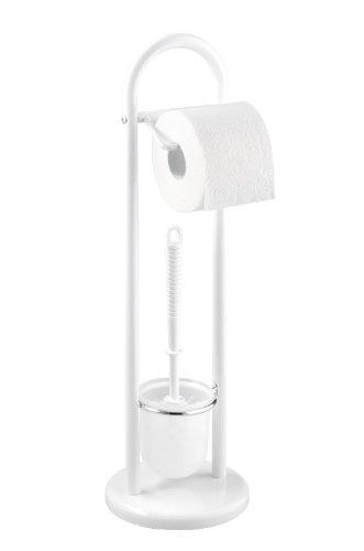 preisvergleich eu toilettenpapierhalter freistehend. Black Bedroom Furniture Sets. Home Design Ideas
