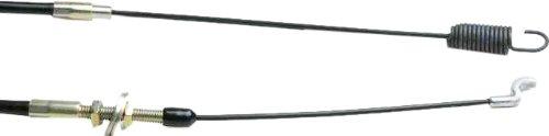 Honda 54510-VE0-851 - Cavo della frizione originale dopo la serie 8115799