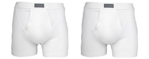 ocean-boxer-pack-x-2-abierto-blanco-56