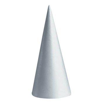 efco-espuma-de-poliestireno-con-forma-de-cono-180-x-400-mm