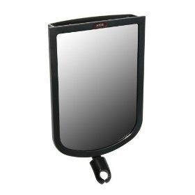 Ace for Men Fogless Shower Mirror