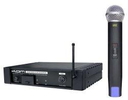 KAM KWM-1935 UHF Microphone