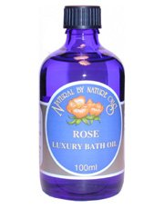 natural-by-nature-rose-bath-oil-100-ml