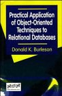 Practical Application of Object-Oriented Techniques to Relational Databases