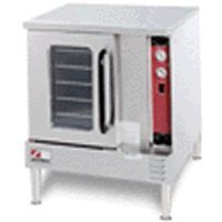 Southbend Eh-10Cch Half-Size Single Deck Oven Electric