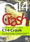 C14-Crash